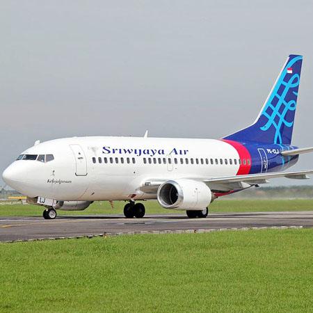 Incar Laba Sriwijaya Buka Rute Surabaya Medan Surabaya Samarinda Juandaairport Com