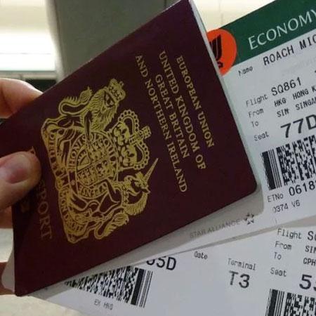Tiket Penerbangan Murah Diskon 50 Persen Mulai Dijual 11 Juli 2019 Juandaairport Com