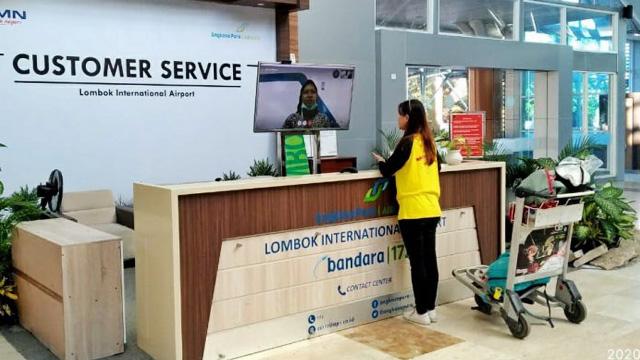 Layanan Customer Service Virtual - bisnisjakarta.co.id