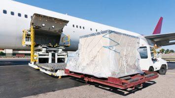 Layanan Air Freight - servisindoglobalasiajasaimporexpres.blogspot.com