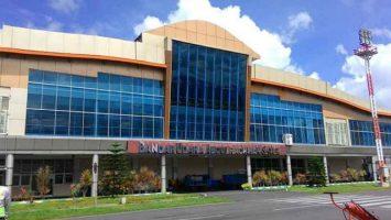 Bandara Abdulrachman Saleh Malang - news.okezone.com