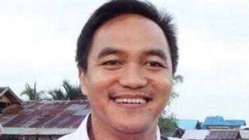 VP Corporate Secretary AP I Handy Heryudhitiawan - www.patrolipost.com