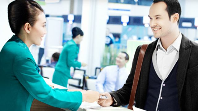 Layanan Passenger Service Charge (PSC) - blog.jadipergi.com