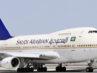 Maskapai internasional Saudi Arabian Airlines - www.kabarpenumpang.com