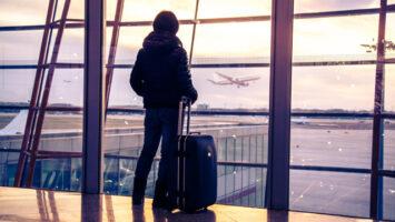 Persiapan Naik Pesawat - www.rp.gr
