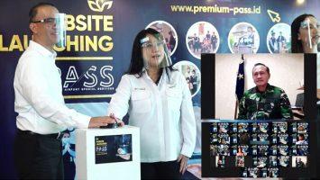 Layanan Premium Airport Special Service (PASS) - ekonomi.bisnis.com