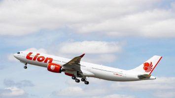 Lion Air Sediakan Rapid Test Antigen Gratis Rute Makassar-Surabaya PP