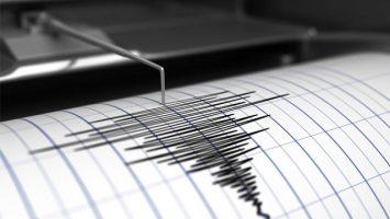 Wilayah Malang dan sekitarnya kemarin, Sabtu (10/4), sempat dilanda gempa